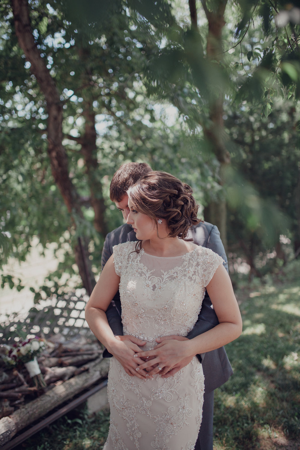 champaign_il_wedding_photography-0201