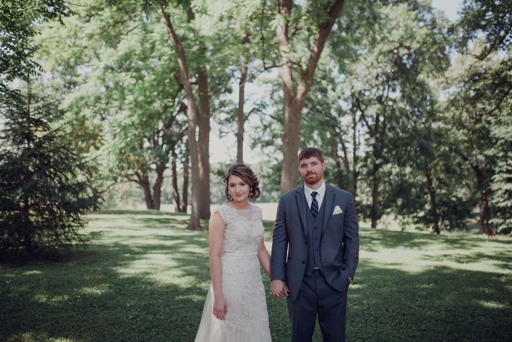 champaign_il_wedding_photography-0214