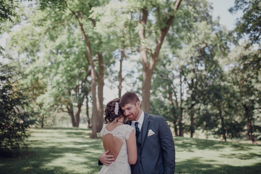 champaign_il_wedding_photography-0218