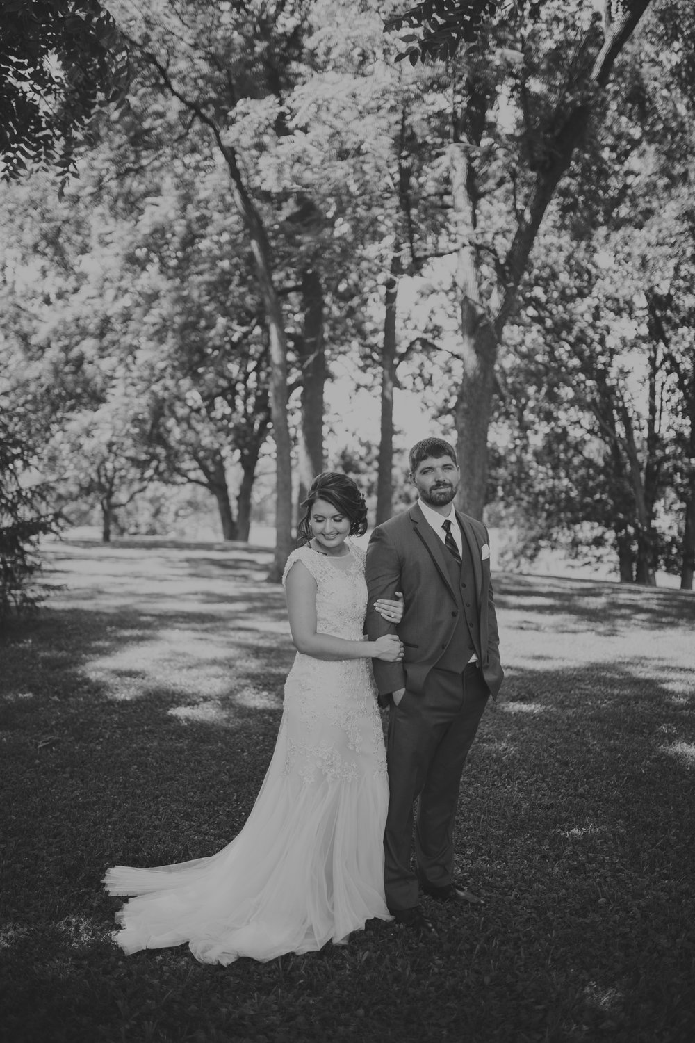 champaign_il_wedding_photography-0224