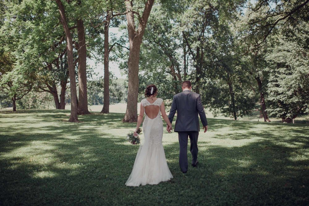 champaign_il_wedding_photography-0226
