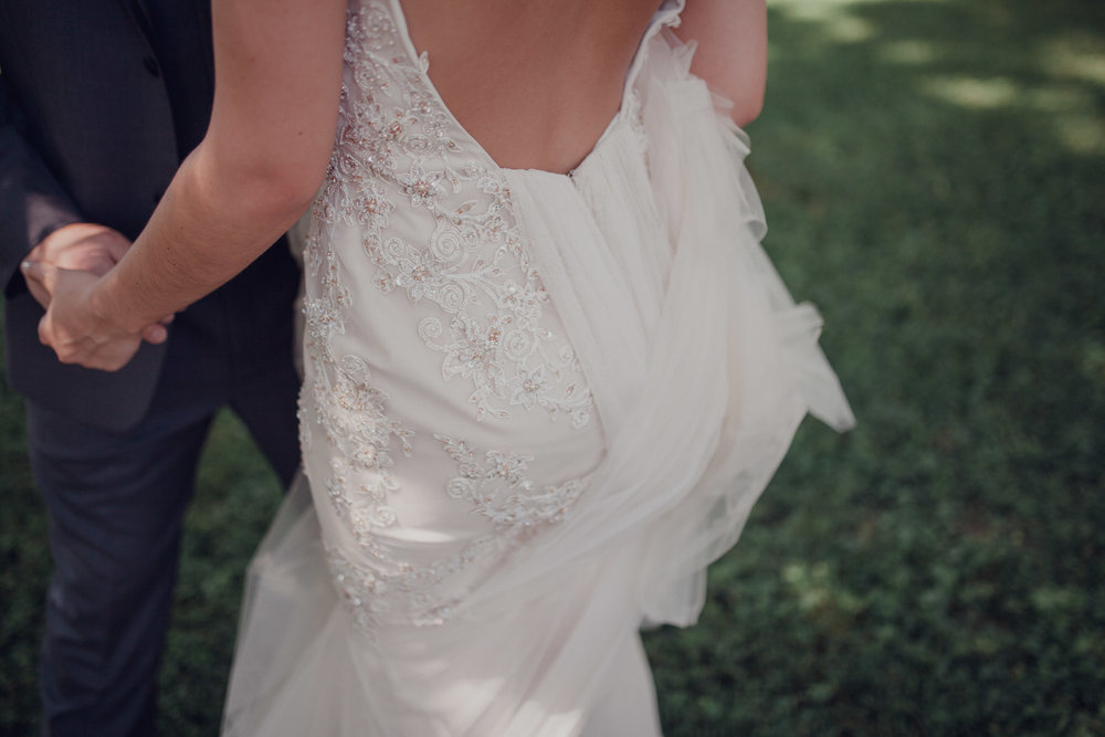 champaign_il_wedding_photography-0233