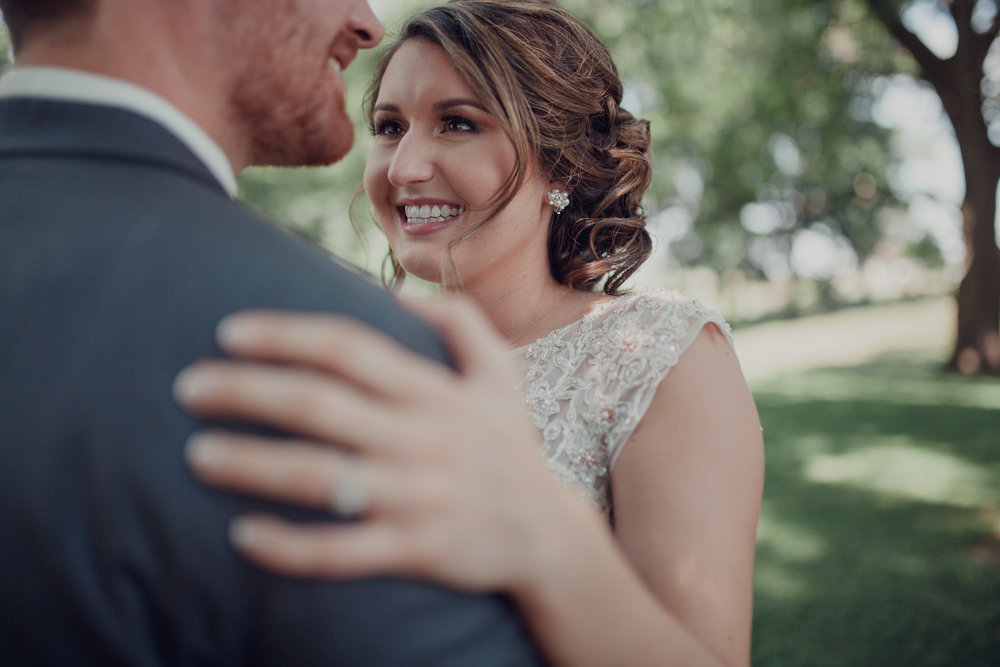 champaign_il_wedding_photography-0237