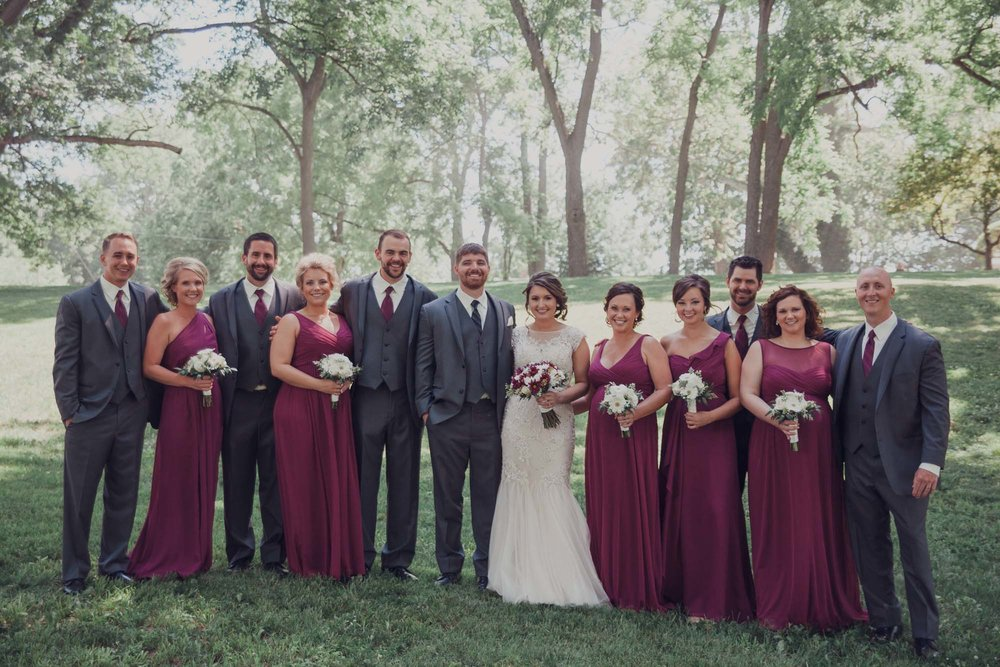 champaign_il_wedding_photography-0290