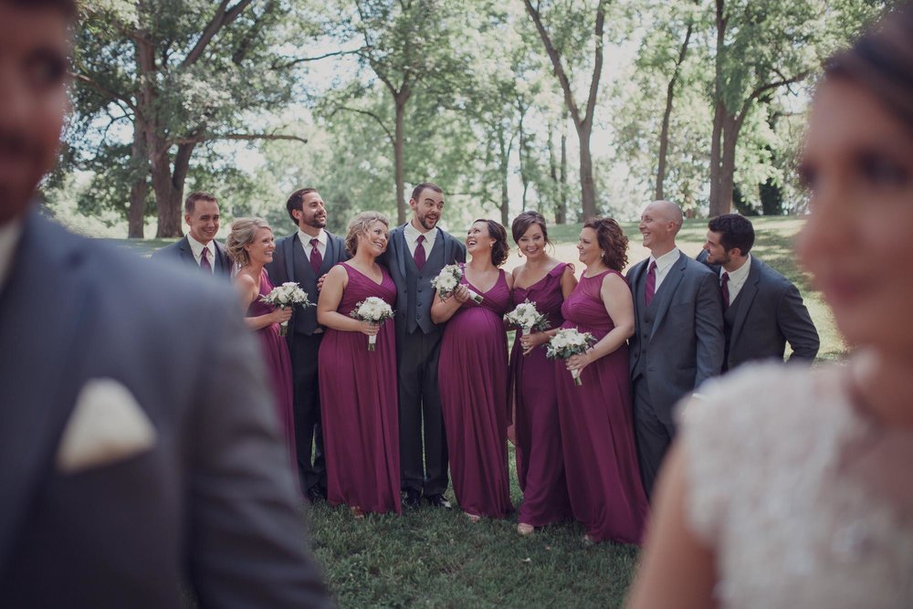 champaign_il_wedding_photography-0303