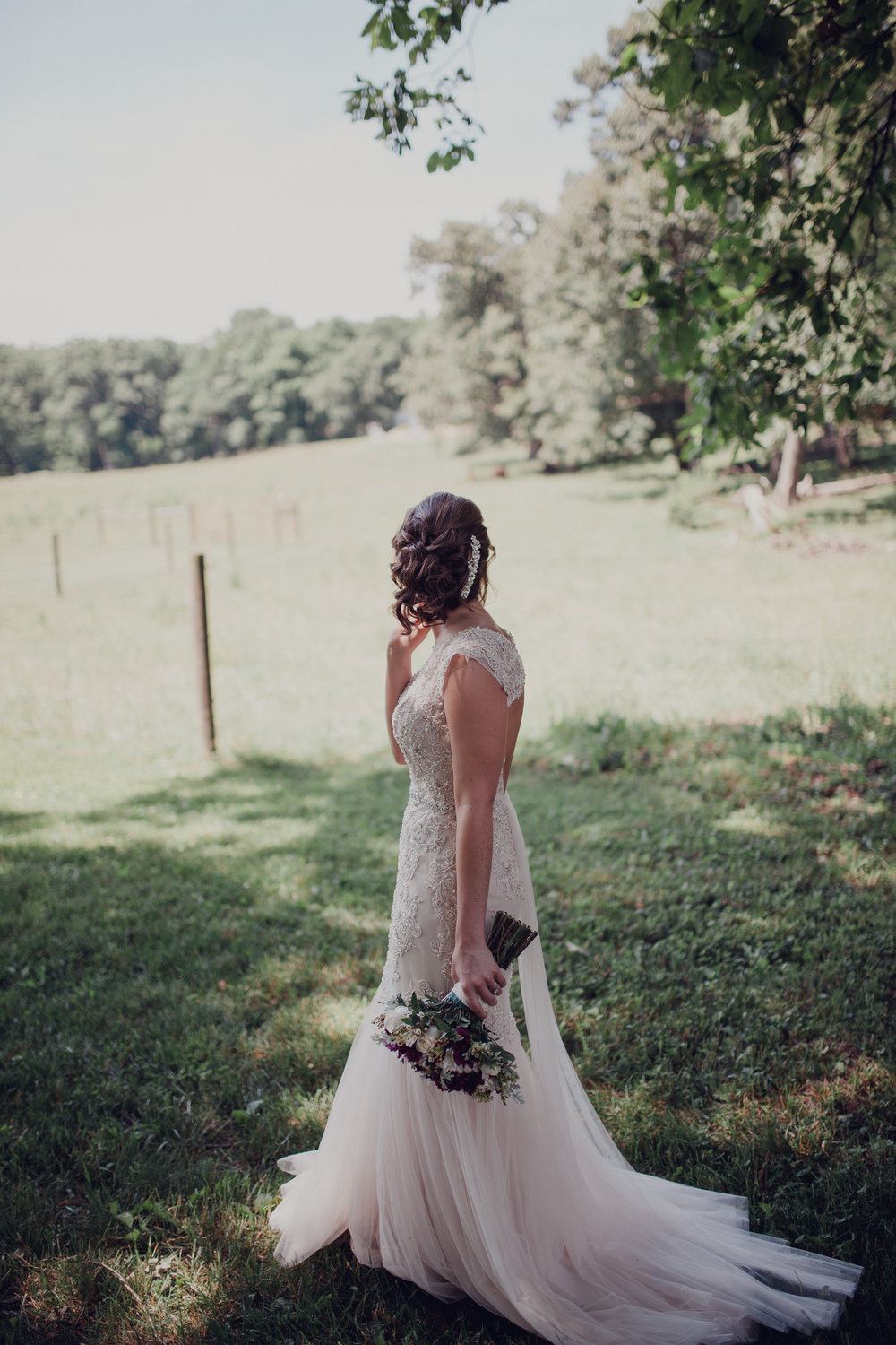 champaign_il_wedding_photography-0316