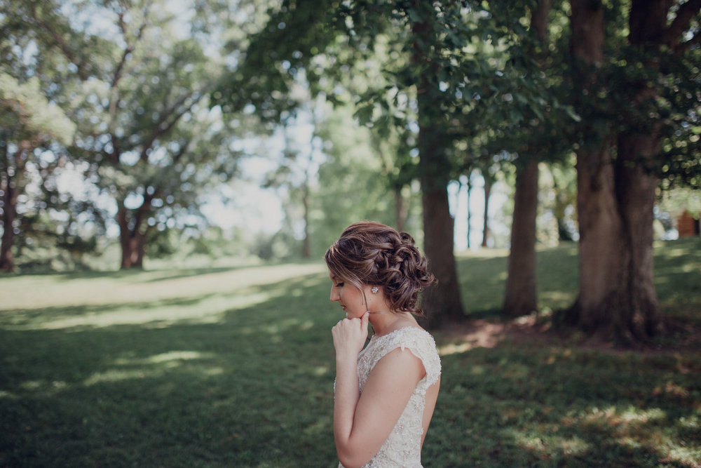 champaign_il_wedding_photography-0318