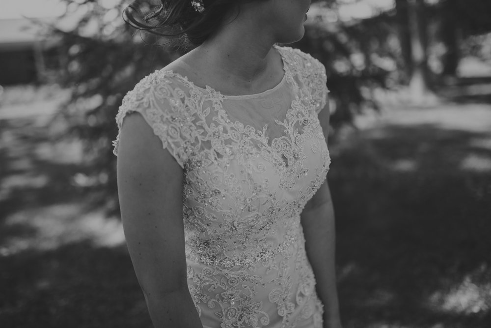 champaign_il_wedding_photography-0330
