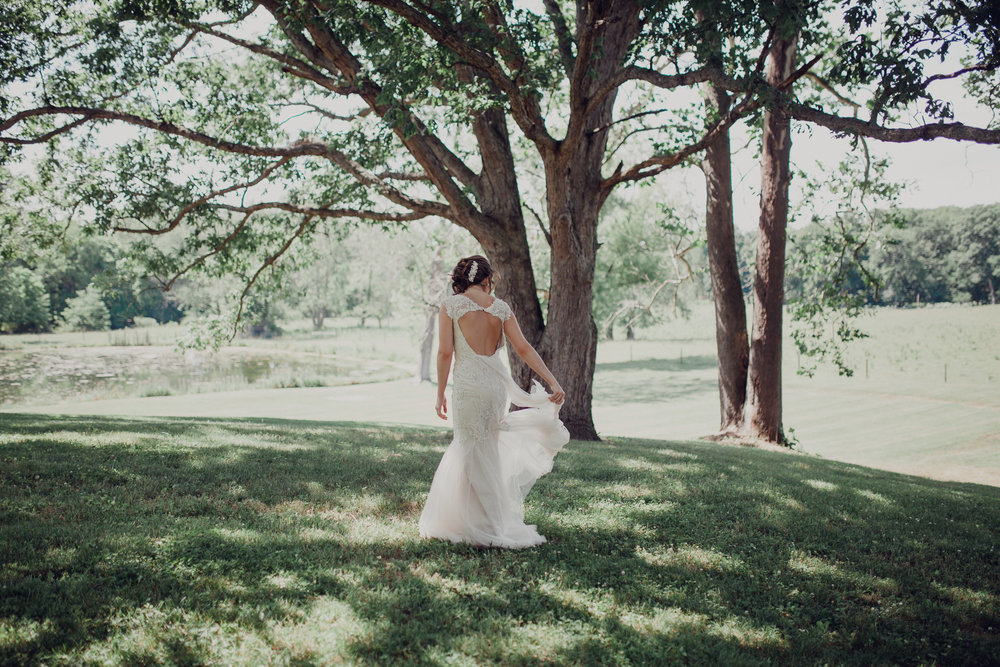 champaign_il_wedding_photography-0335