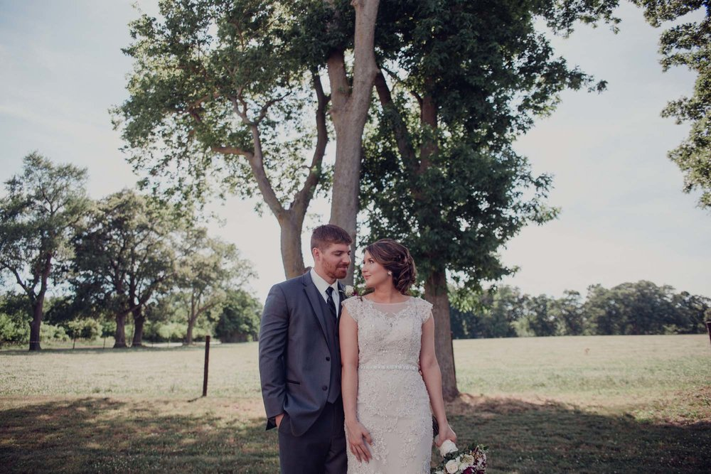 champaign_il_wedding_photography-0500
