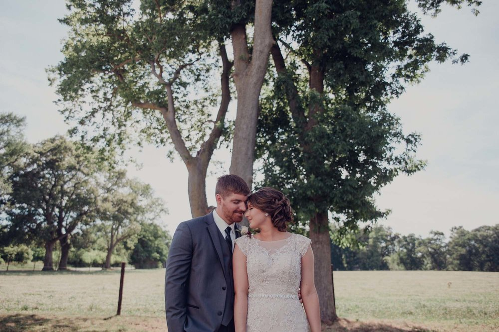 champaign_il_wedding_photography-0502
