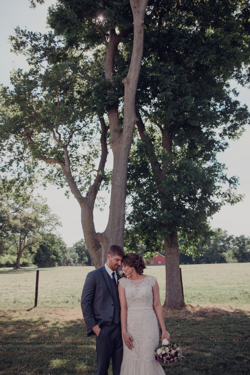 champaign_il_wedding_photography-0505