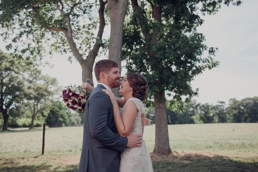champaign_il_wedding_photography-0516
