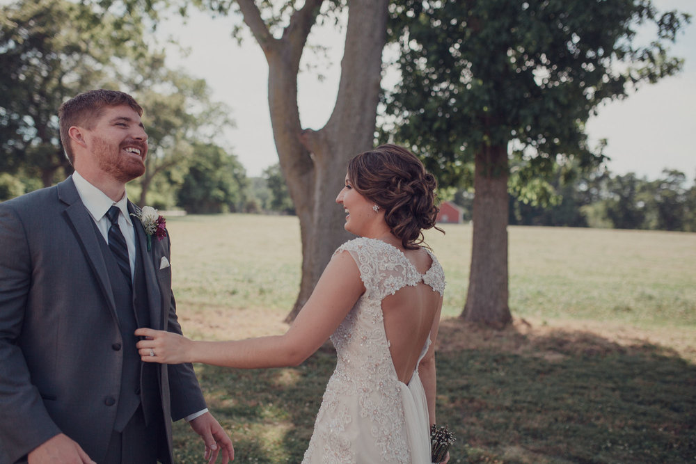 champaign_il_wedding_photography-0525