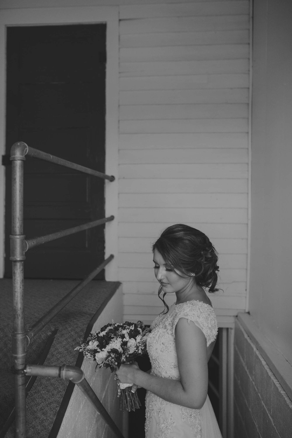 champaign_il_wedding_photography-0534