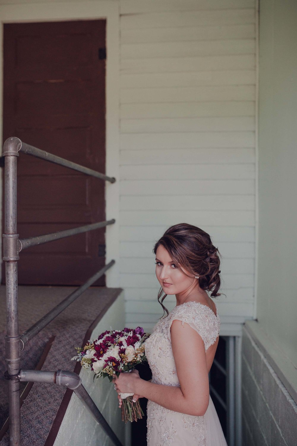 champaign_il_wedding_photography-0535
