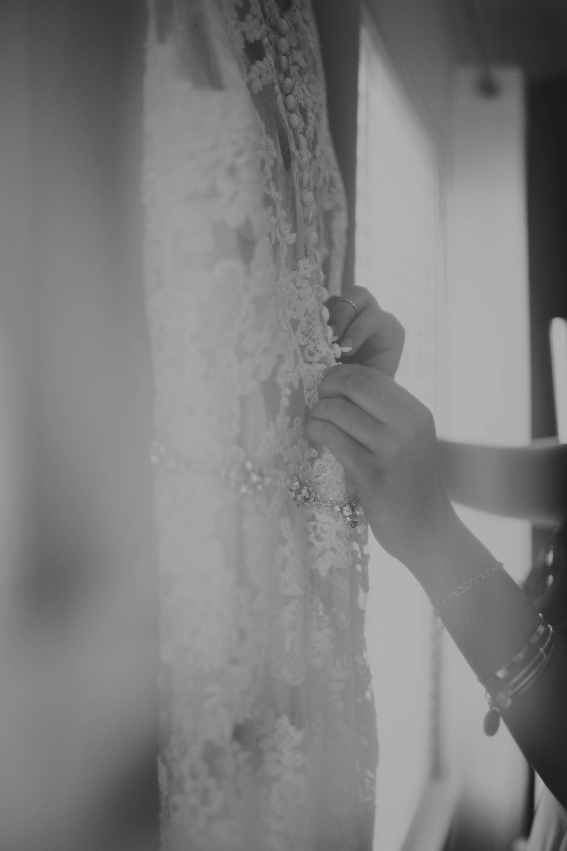 chicago_il_wedding_photography-0061