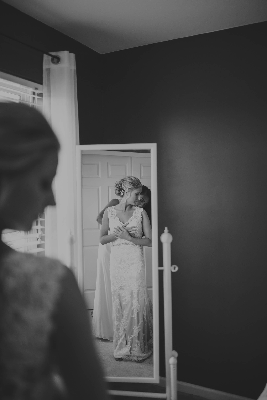 chicago_il_wedding_photography-0078