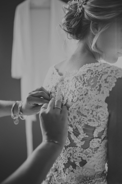 chicago_il_wedding_photography-0082