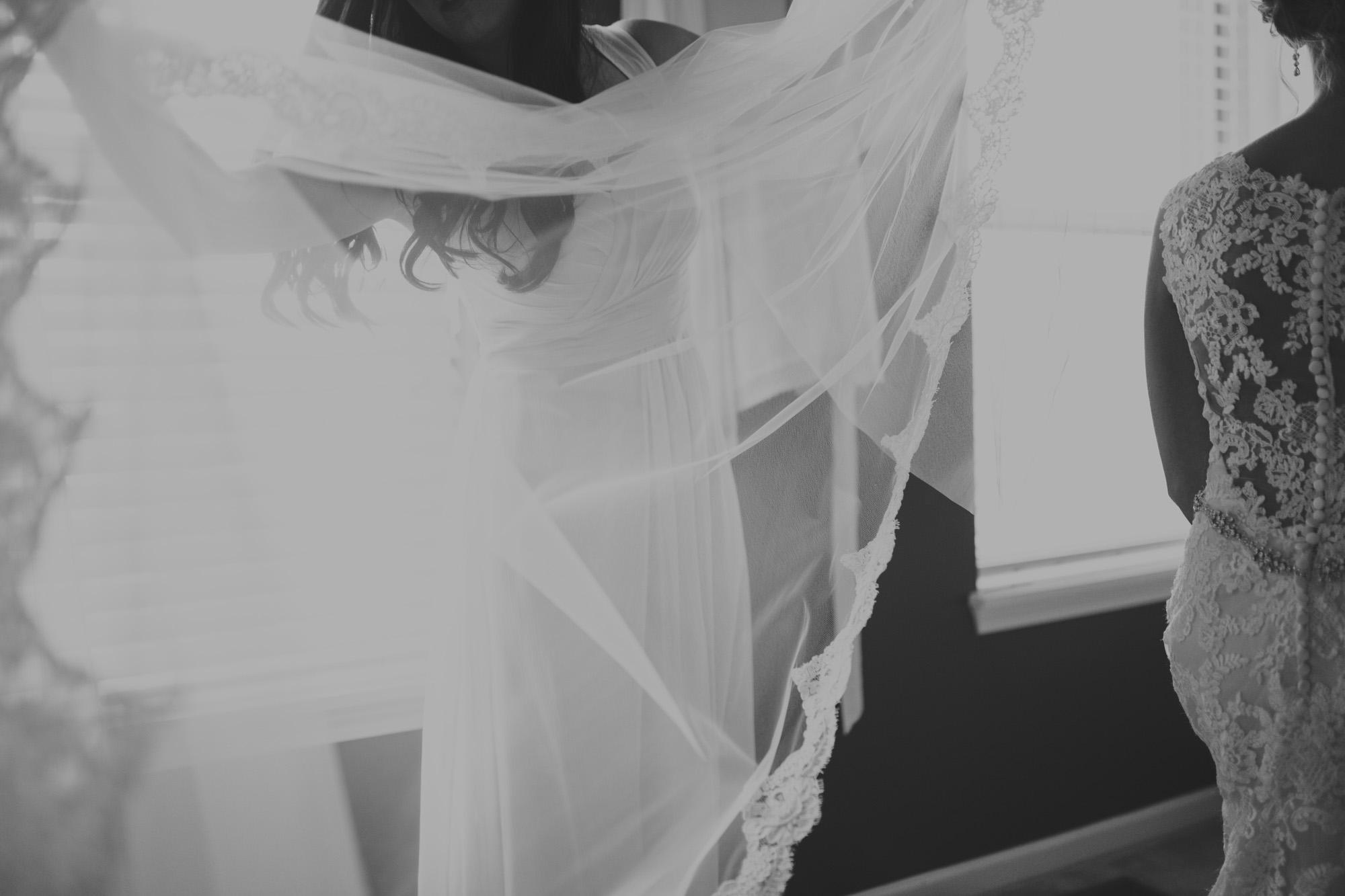 chicago_il_wedding_photography-0111