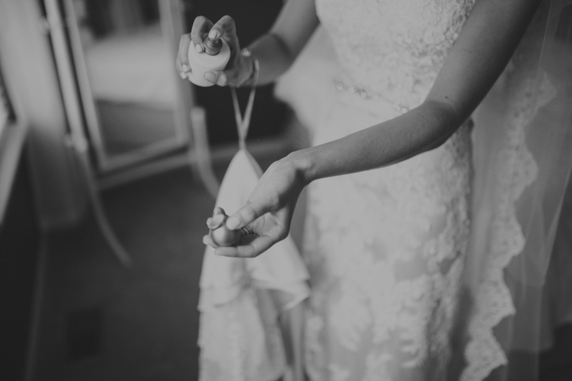 chicago_il_wedding_photography-0132