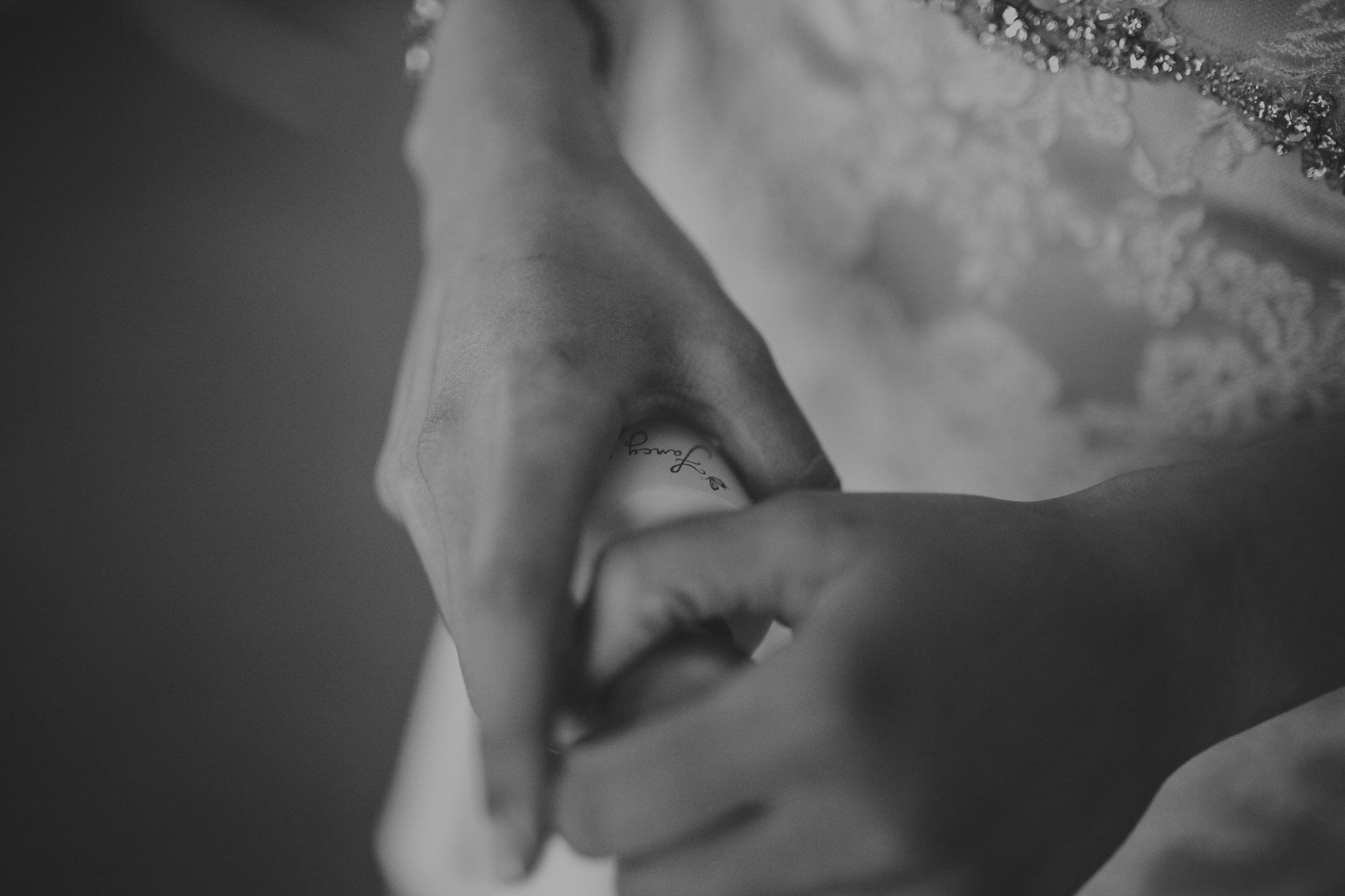 chicago_il_wedding_photography-0134