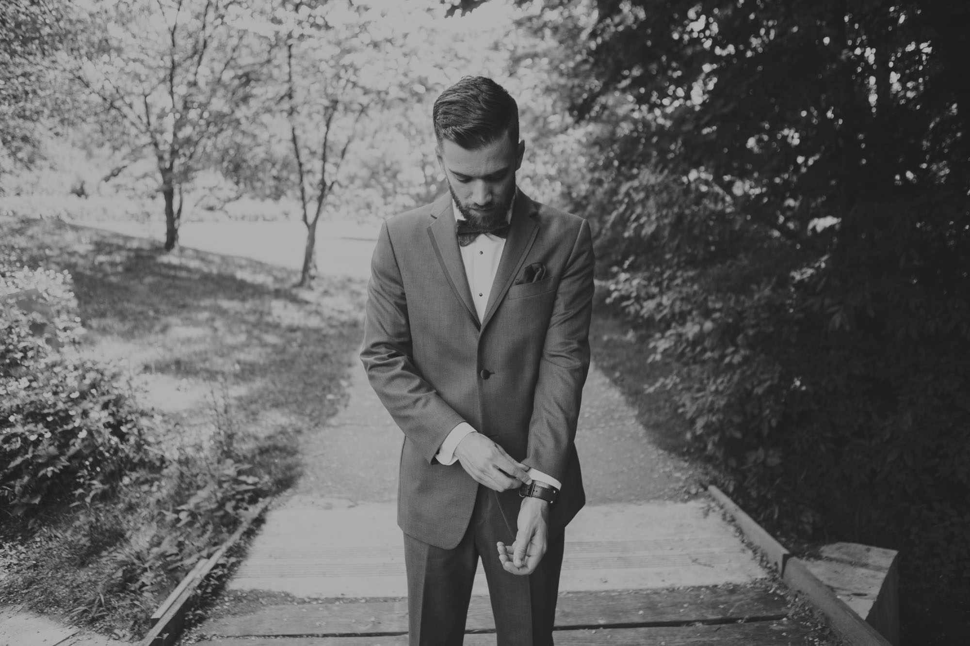 chicago_il_wedding_photography-0170