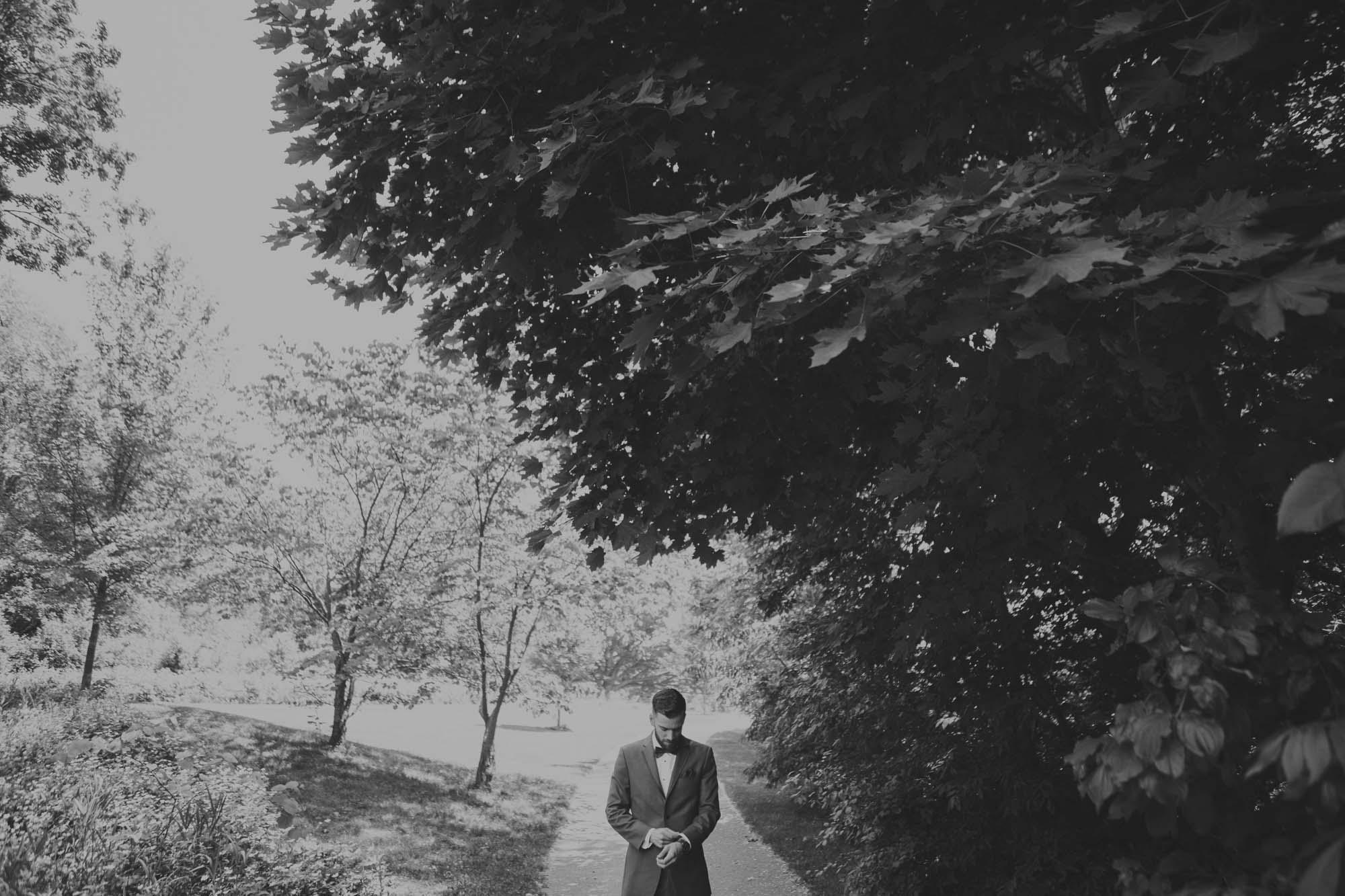 chicago_il_wedding_photography-0172