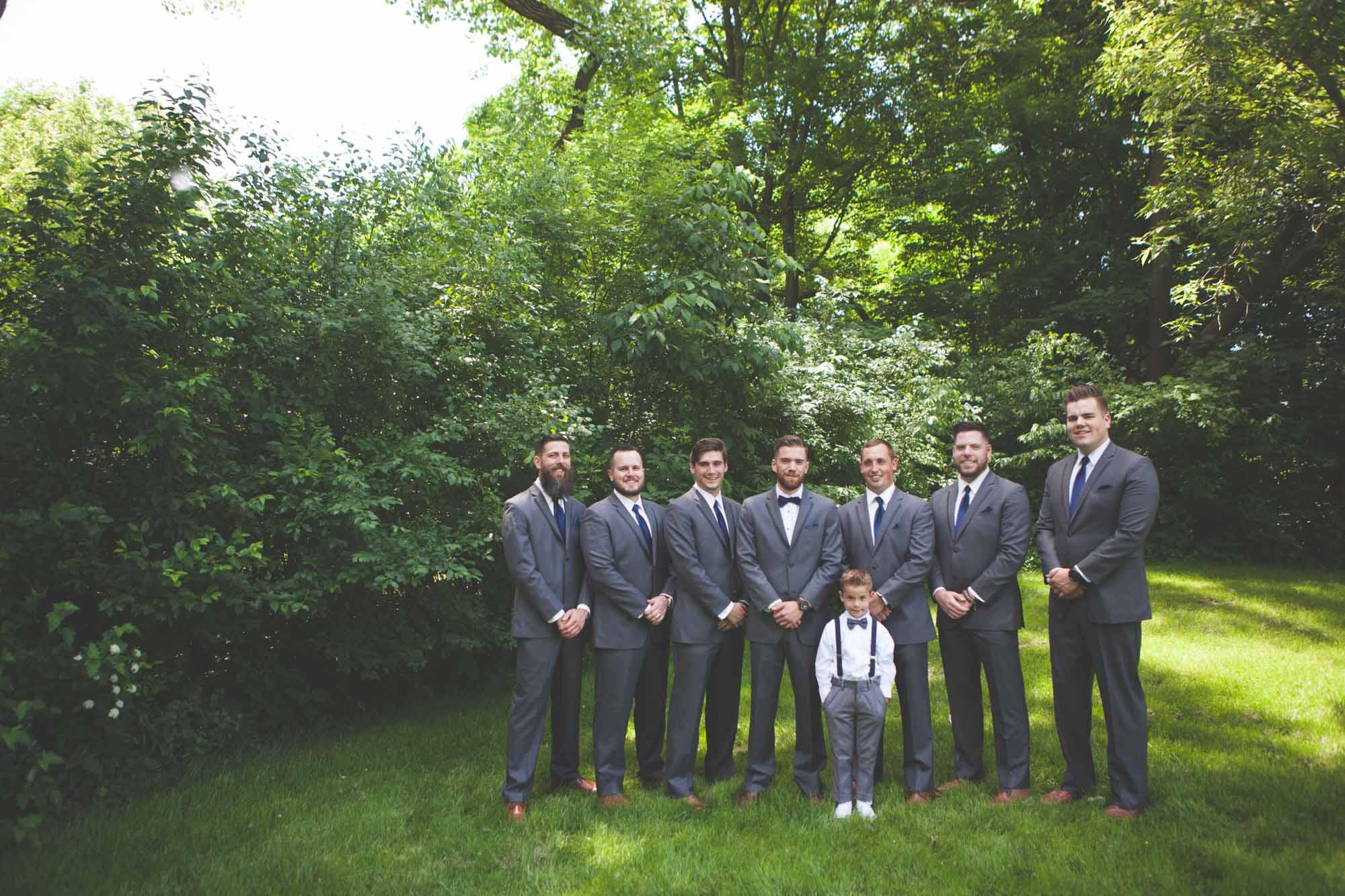 chicago_il_wedding_photography-0203