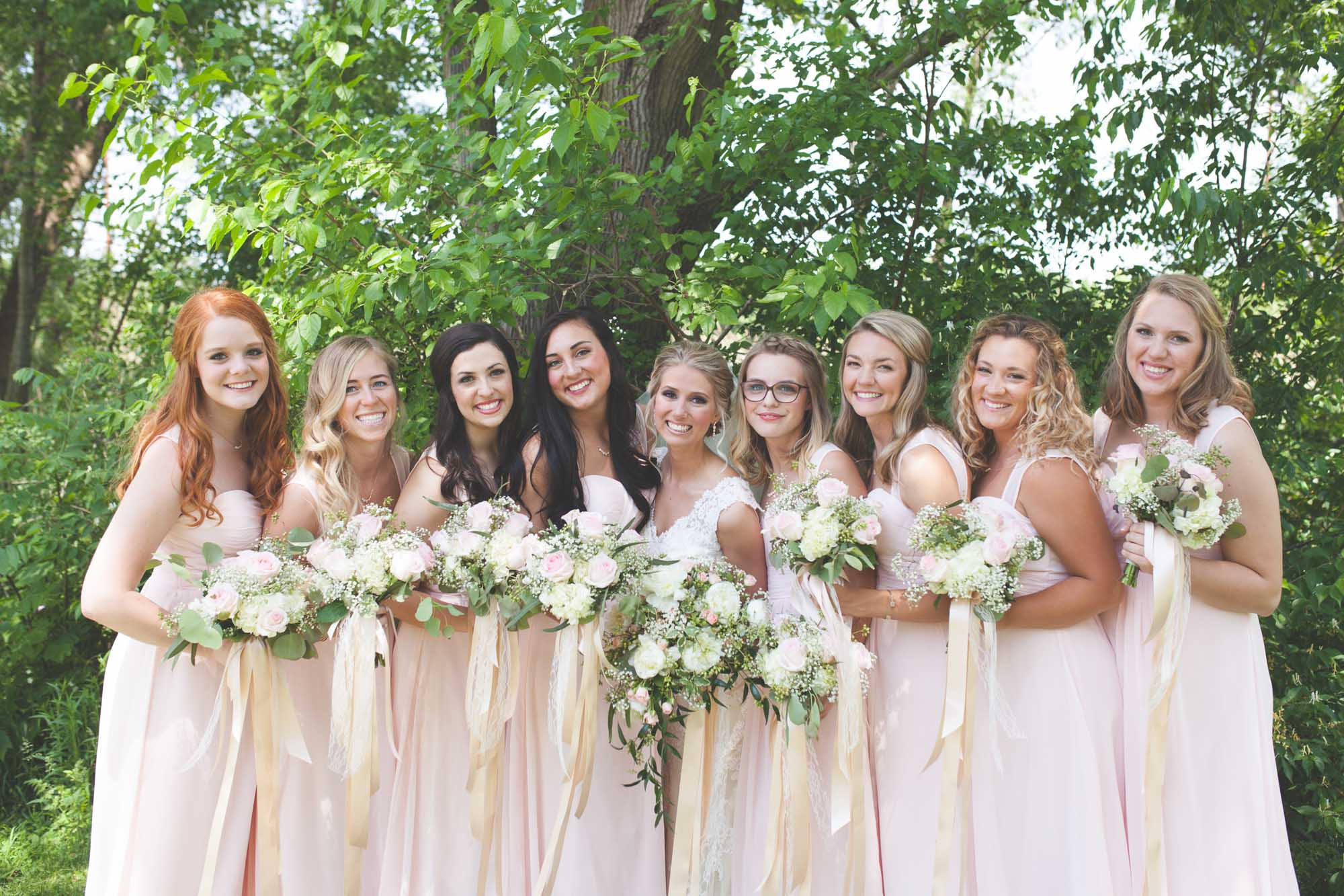 chicago_il_wedding_photography-0214