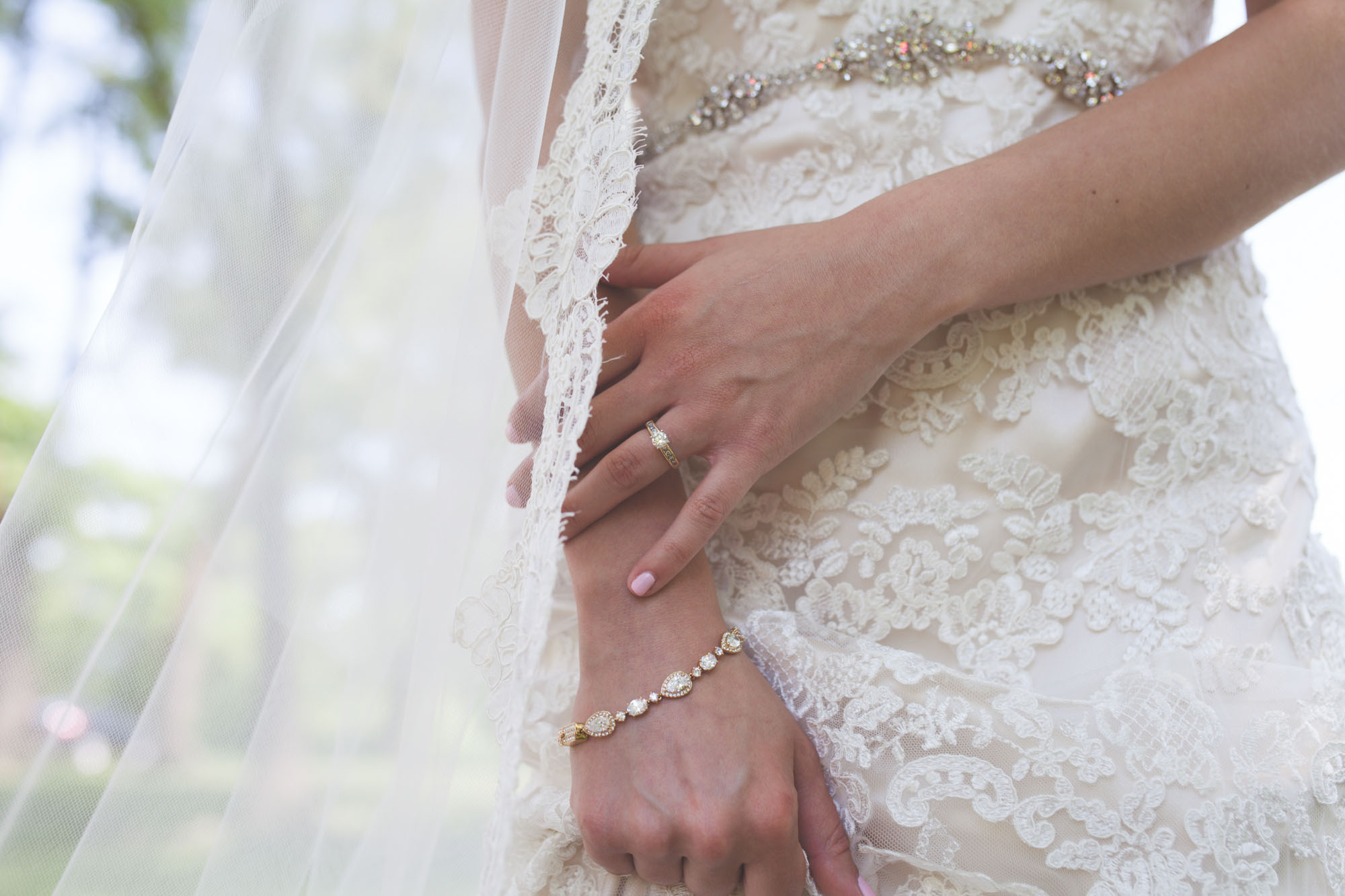 chicago_il_wedding_photography-0267