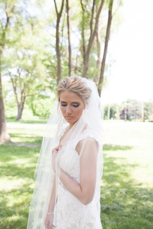 chicago_il_wedding_photography-0269