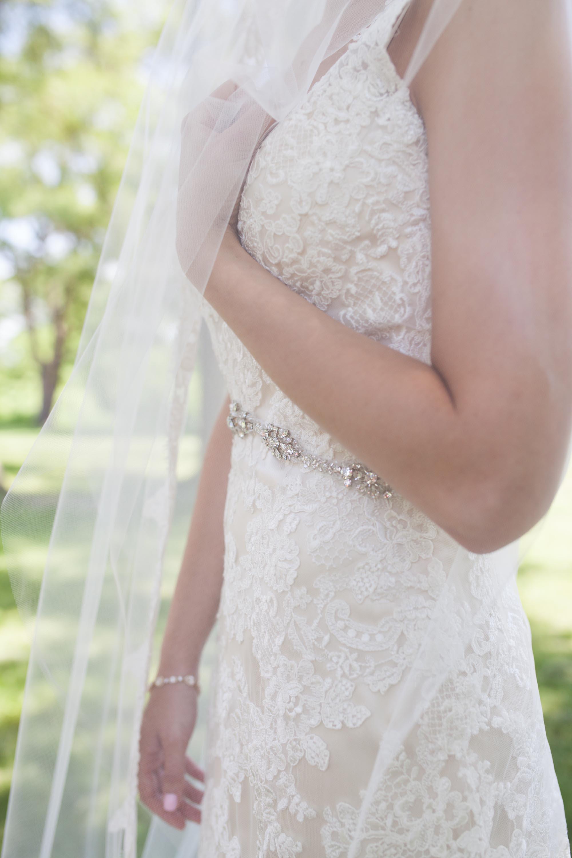 chicago_il_wedding_photography-0271
