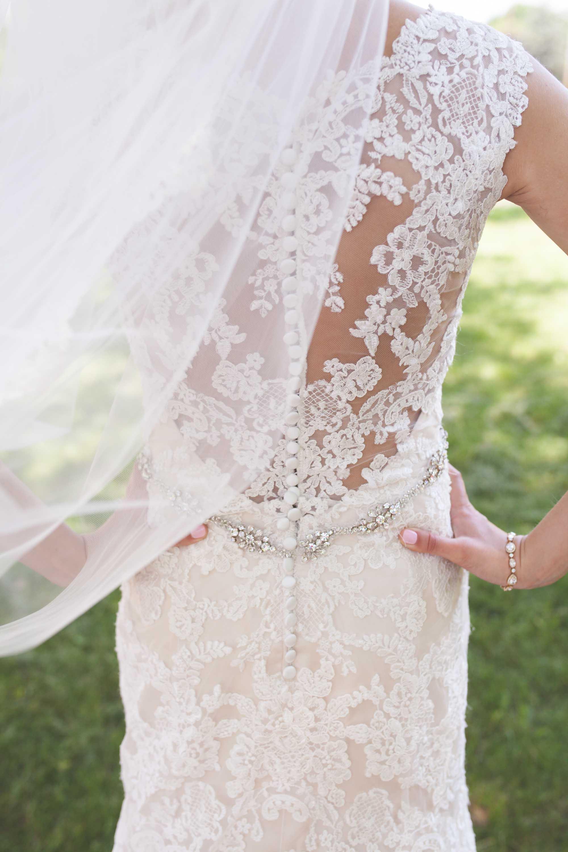 chicago_il_wedding_photography-0279