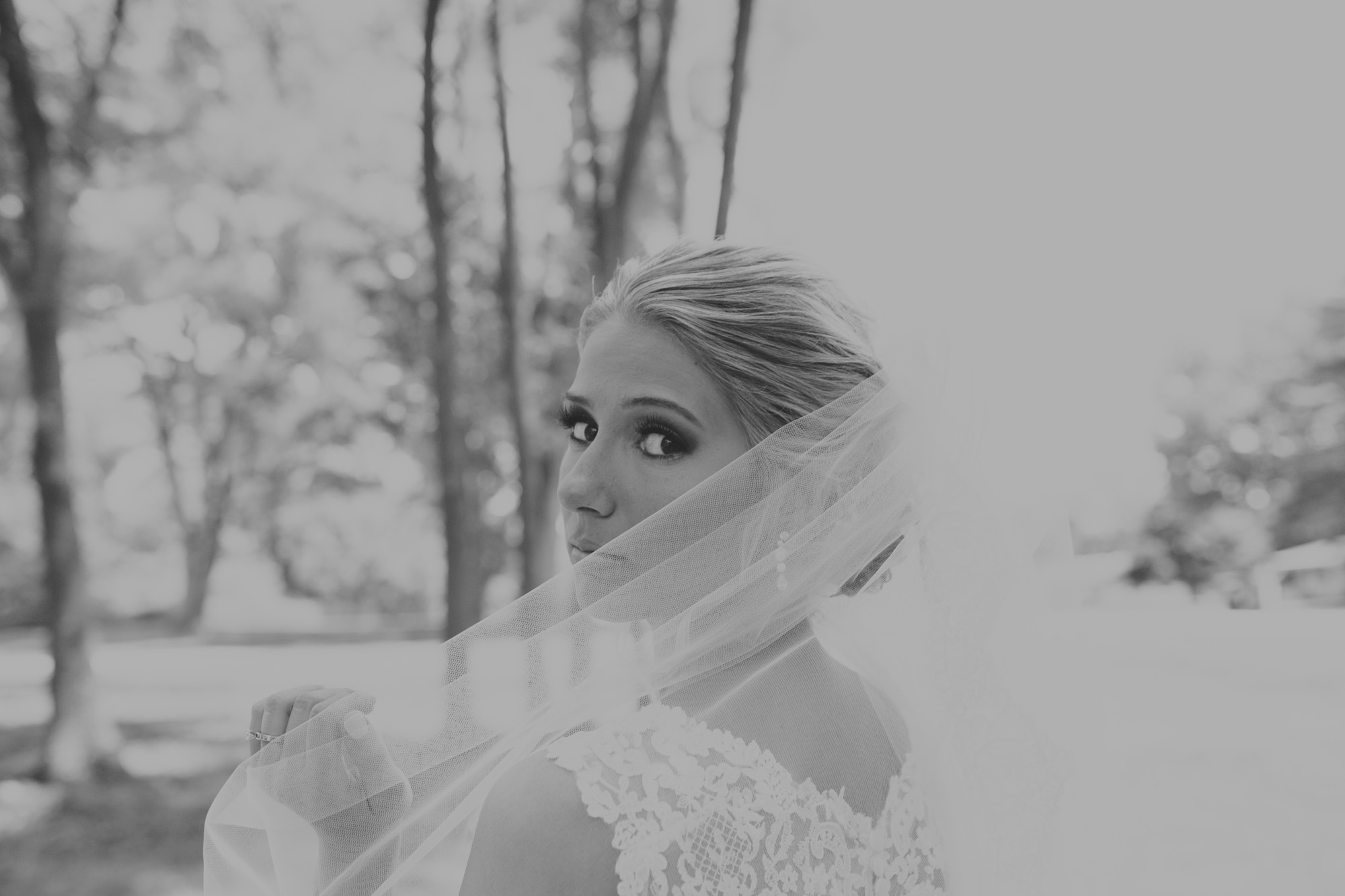 chicago_il_wedding_photography-0281