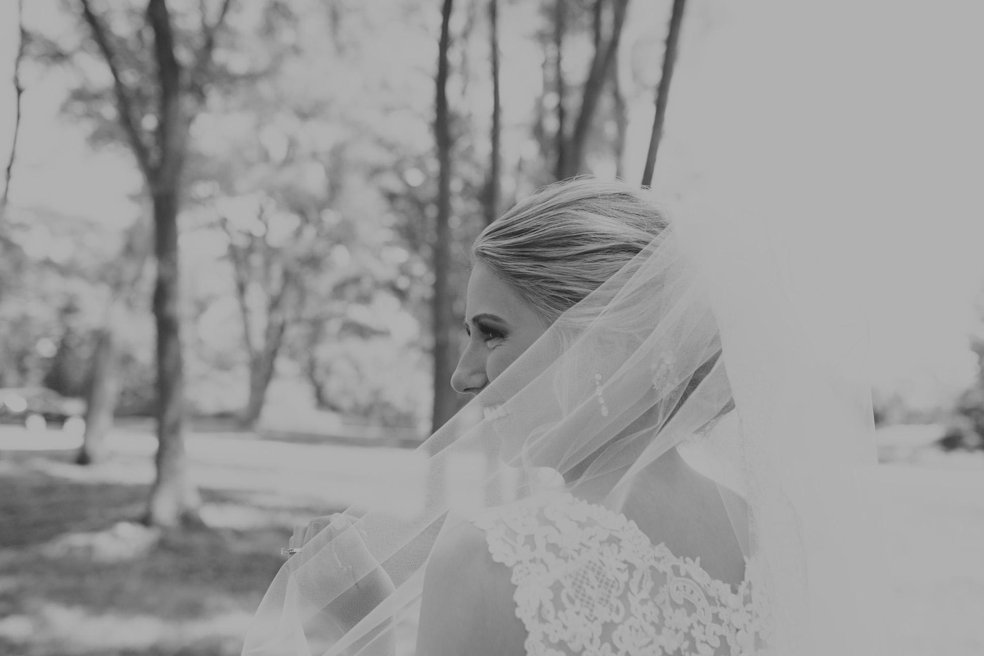 chicago_il_wedding_photography-0282