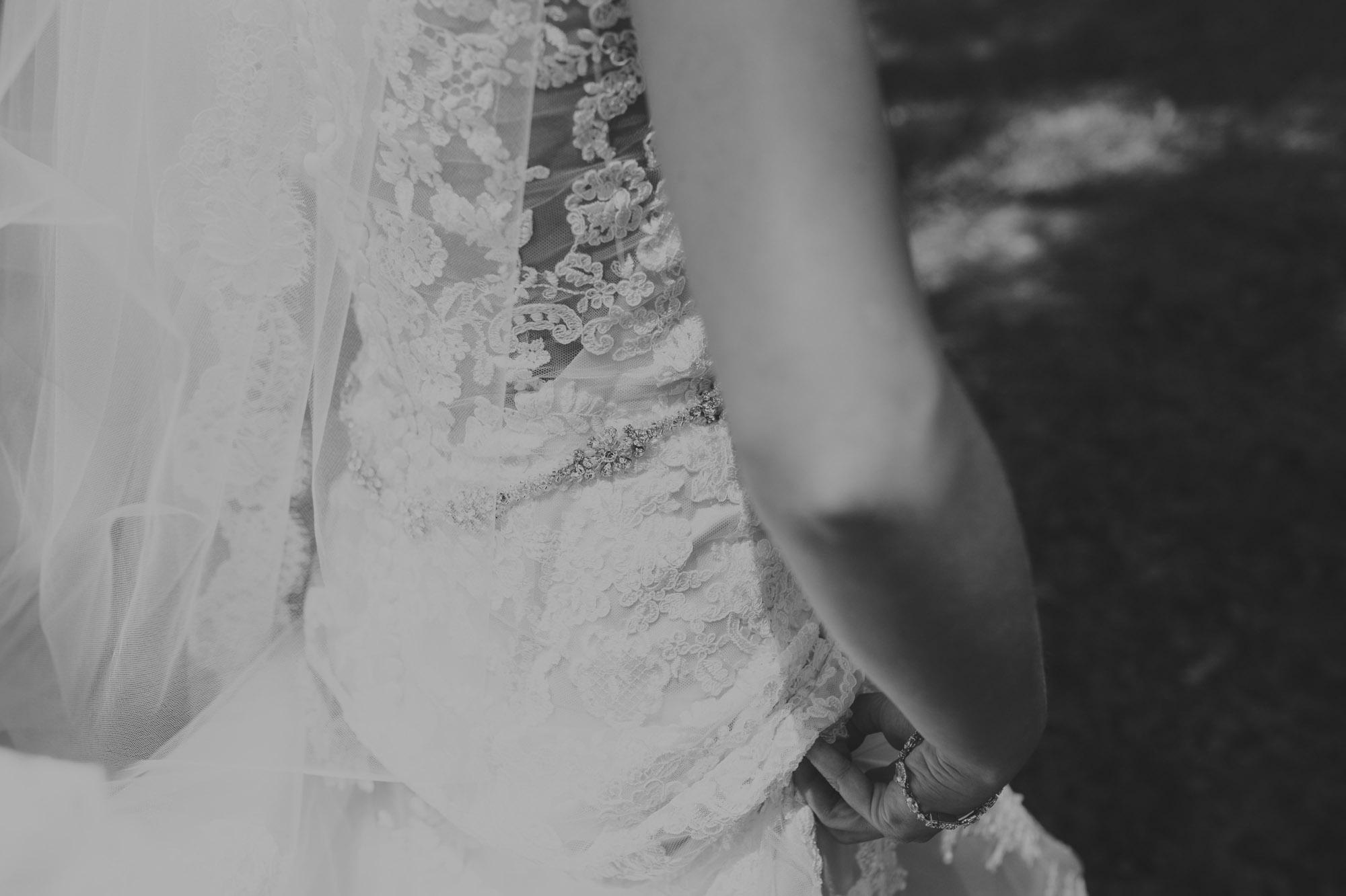 chicago_il_wedding_photography-0285