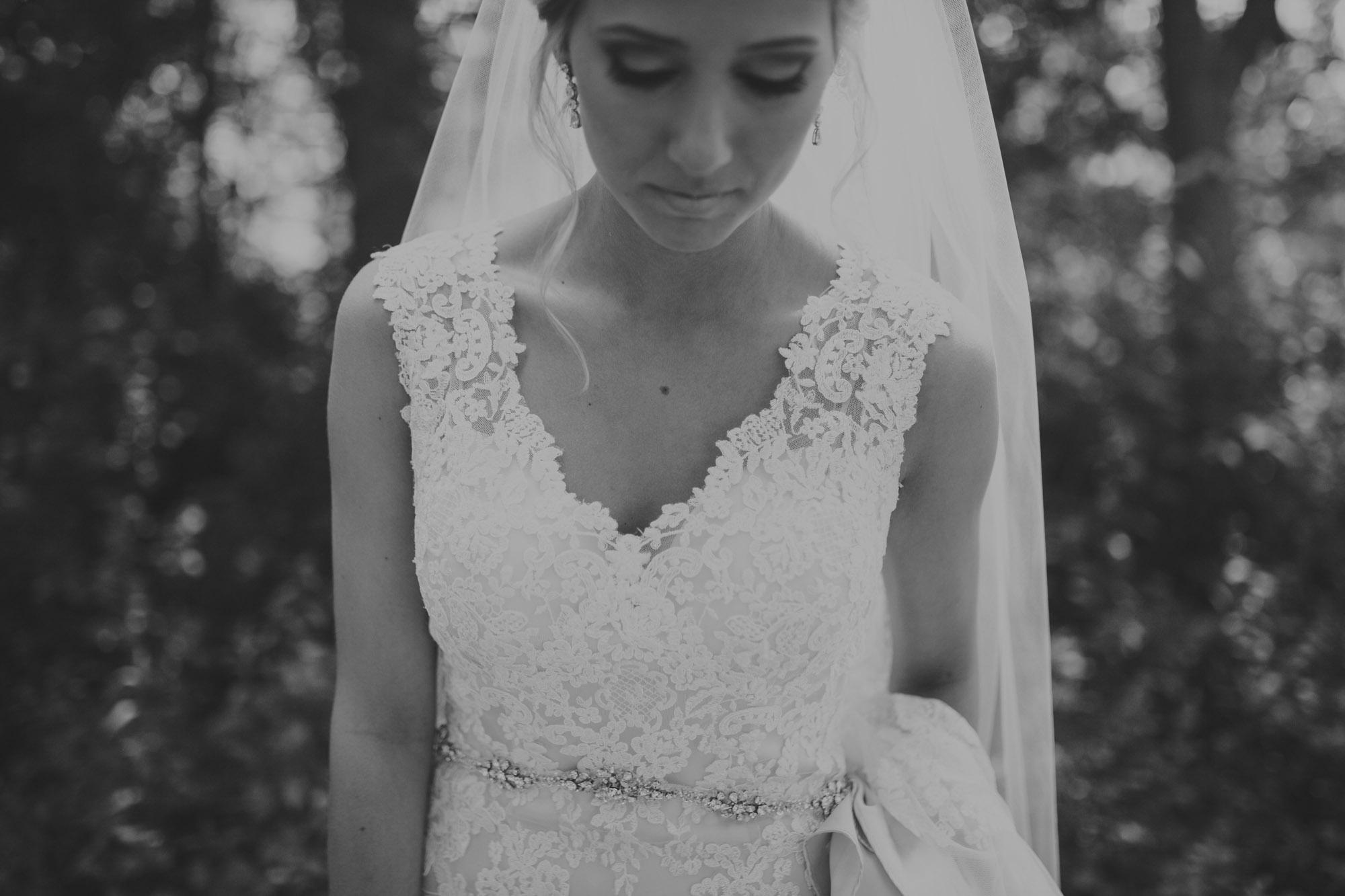 chicago_il_wedding_photography-0292