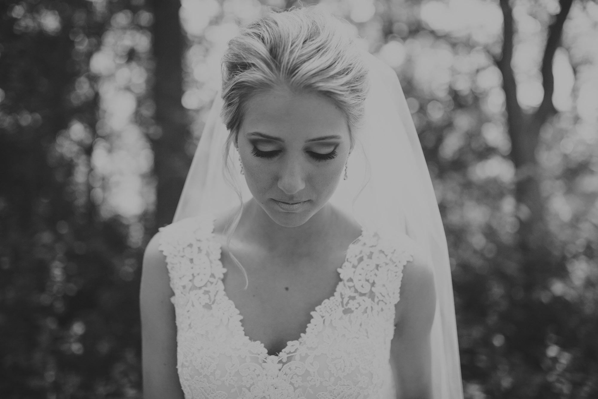 chicago_il_wedding_photography-0293