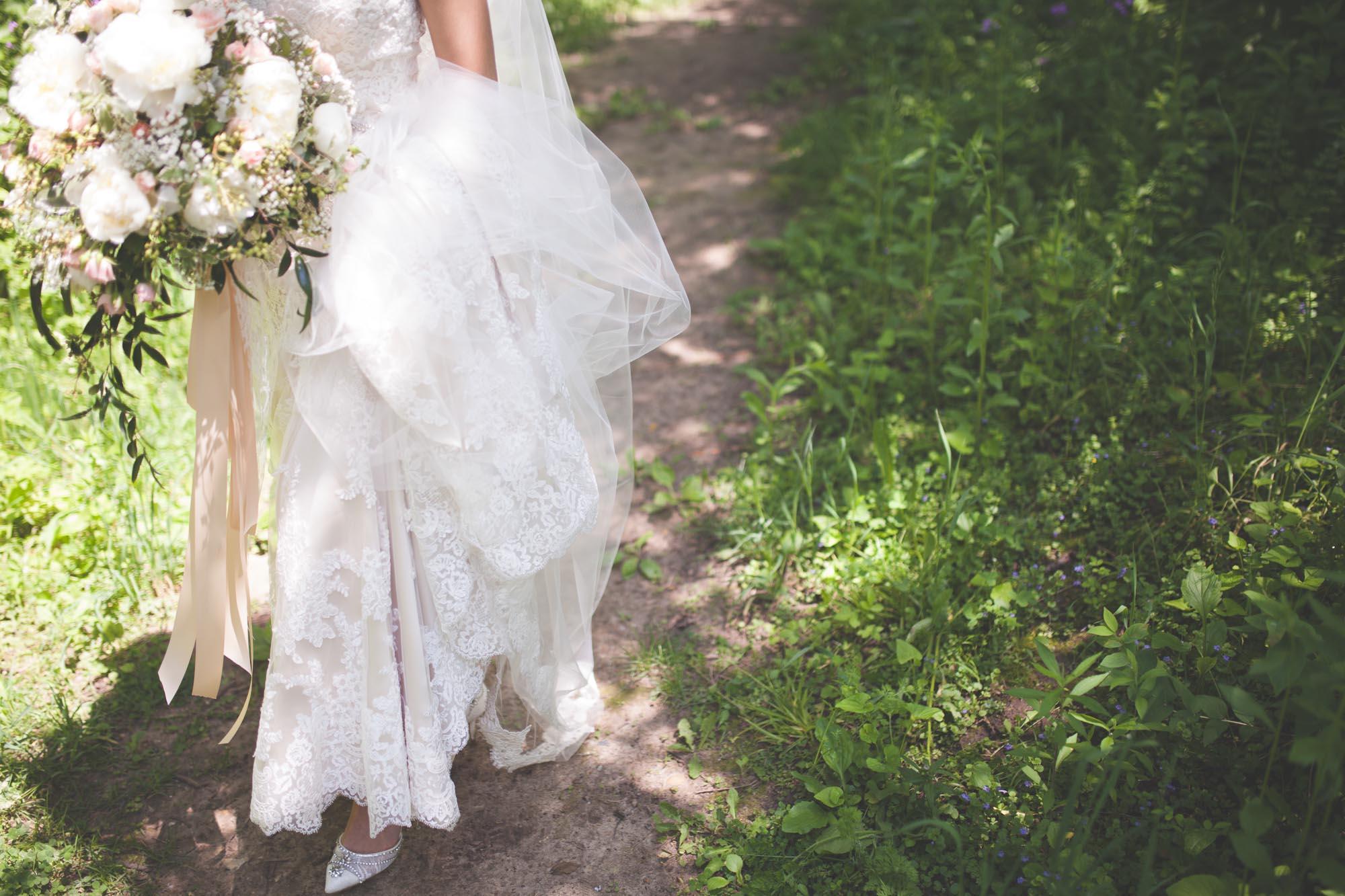 chicago_il_wedding_photography-0307