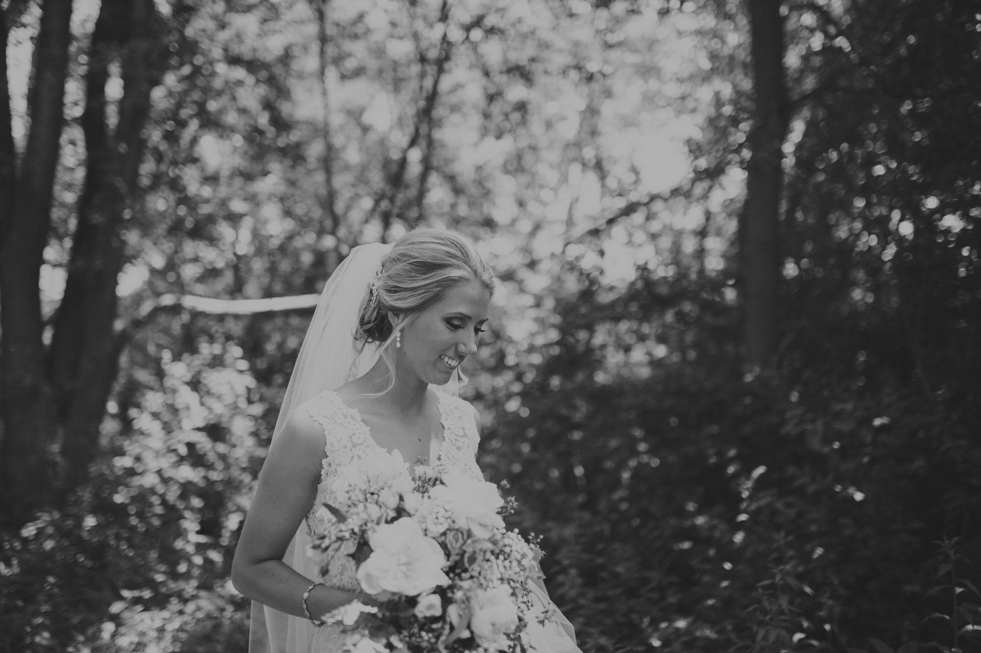 chicago_il_wedding_photography-0308