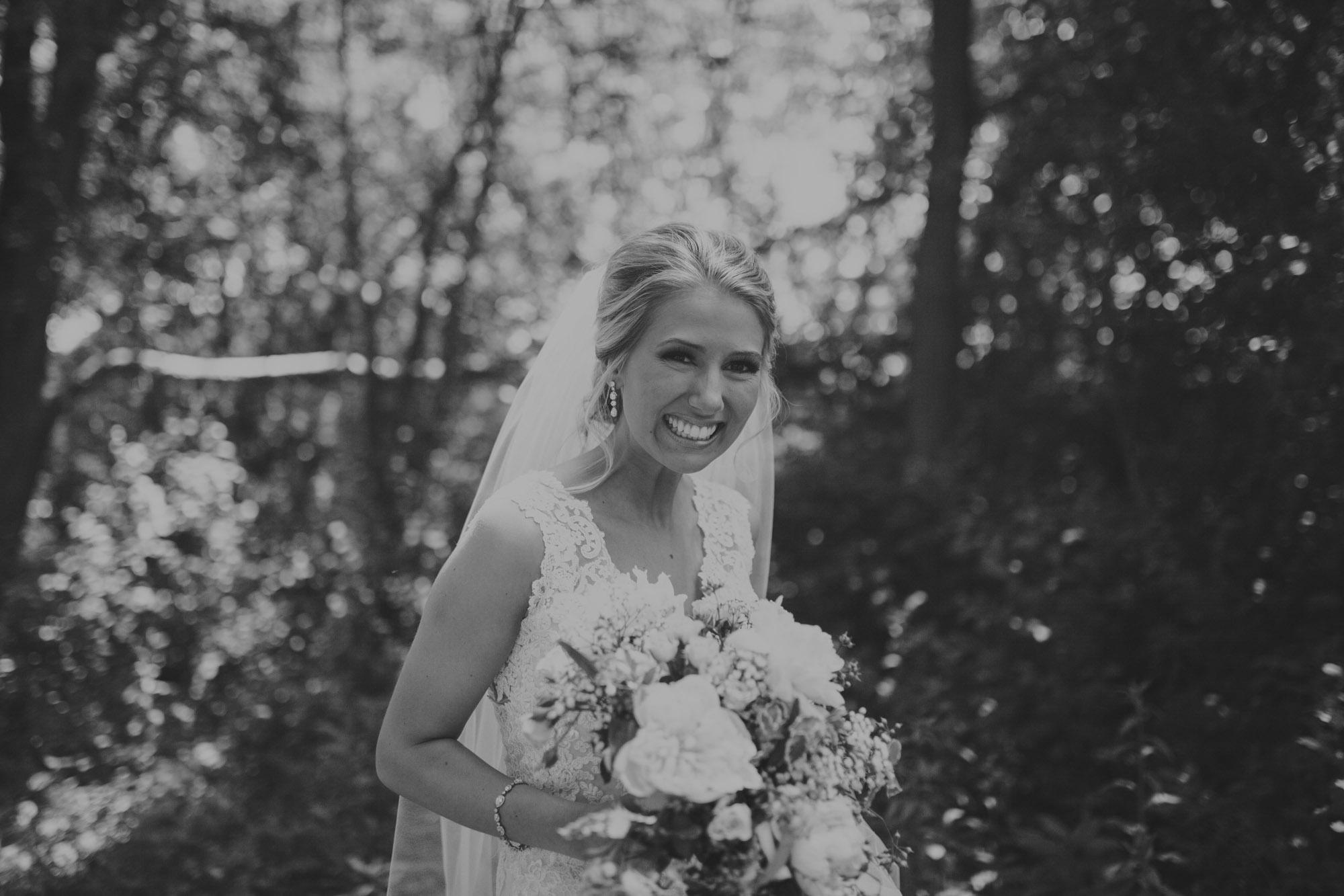 chicago_il_wedding_photography-0309