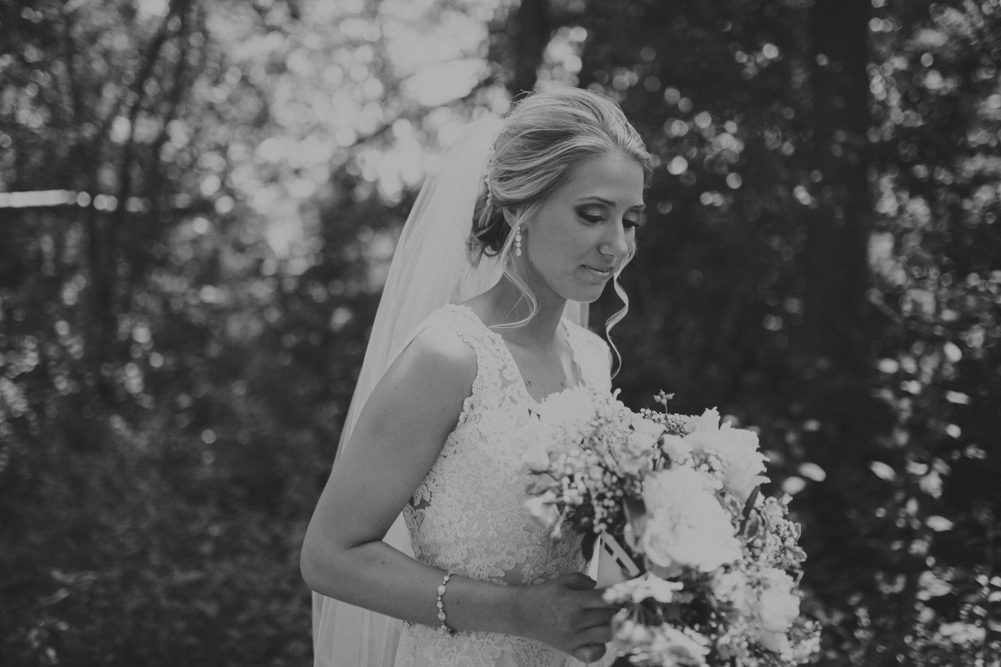 chicago_il_wedding_photography-0310
