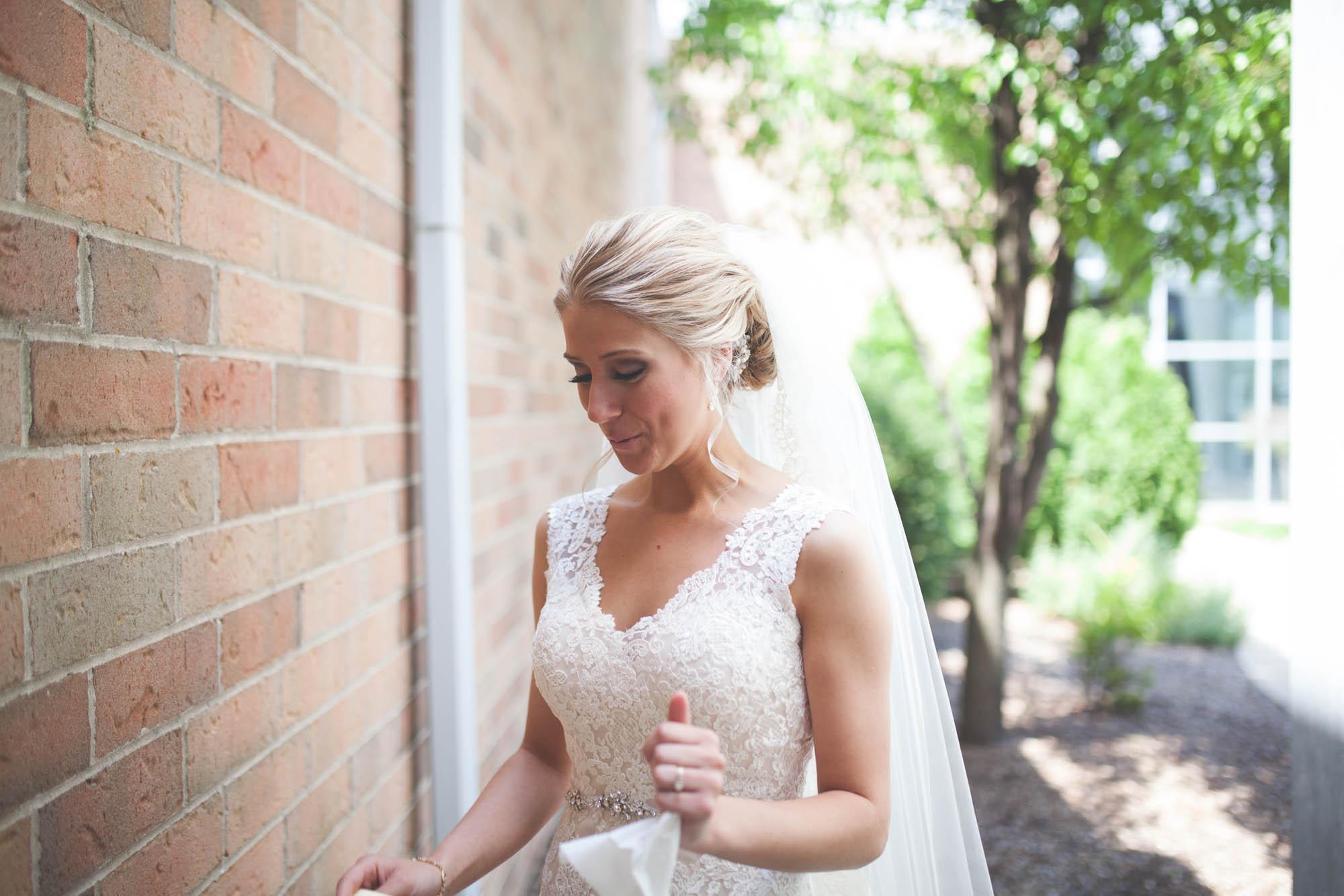 chicago_il_wedding_photography-0352