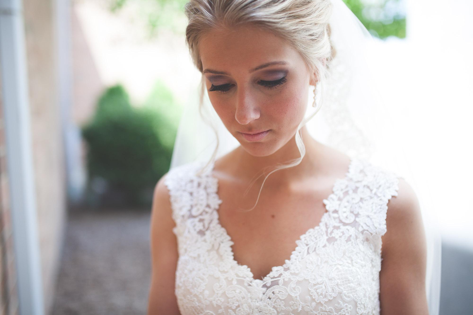 chicago_il_wedding_photography-0356