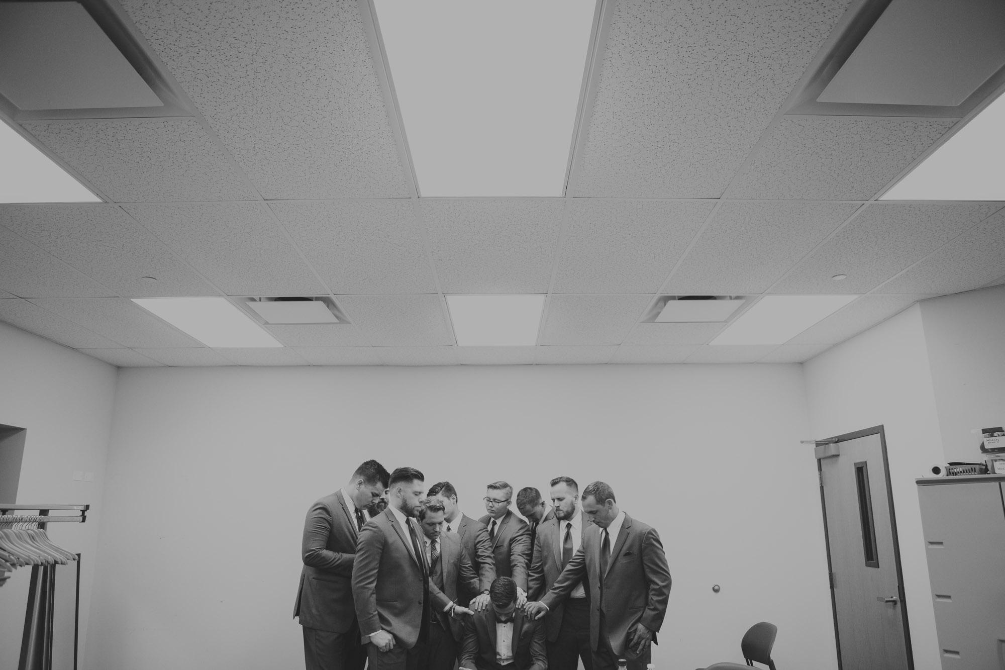 chicago_il_wedding_photography-0370