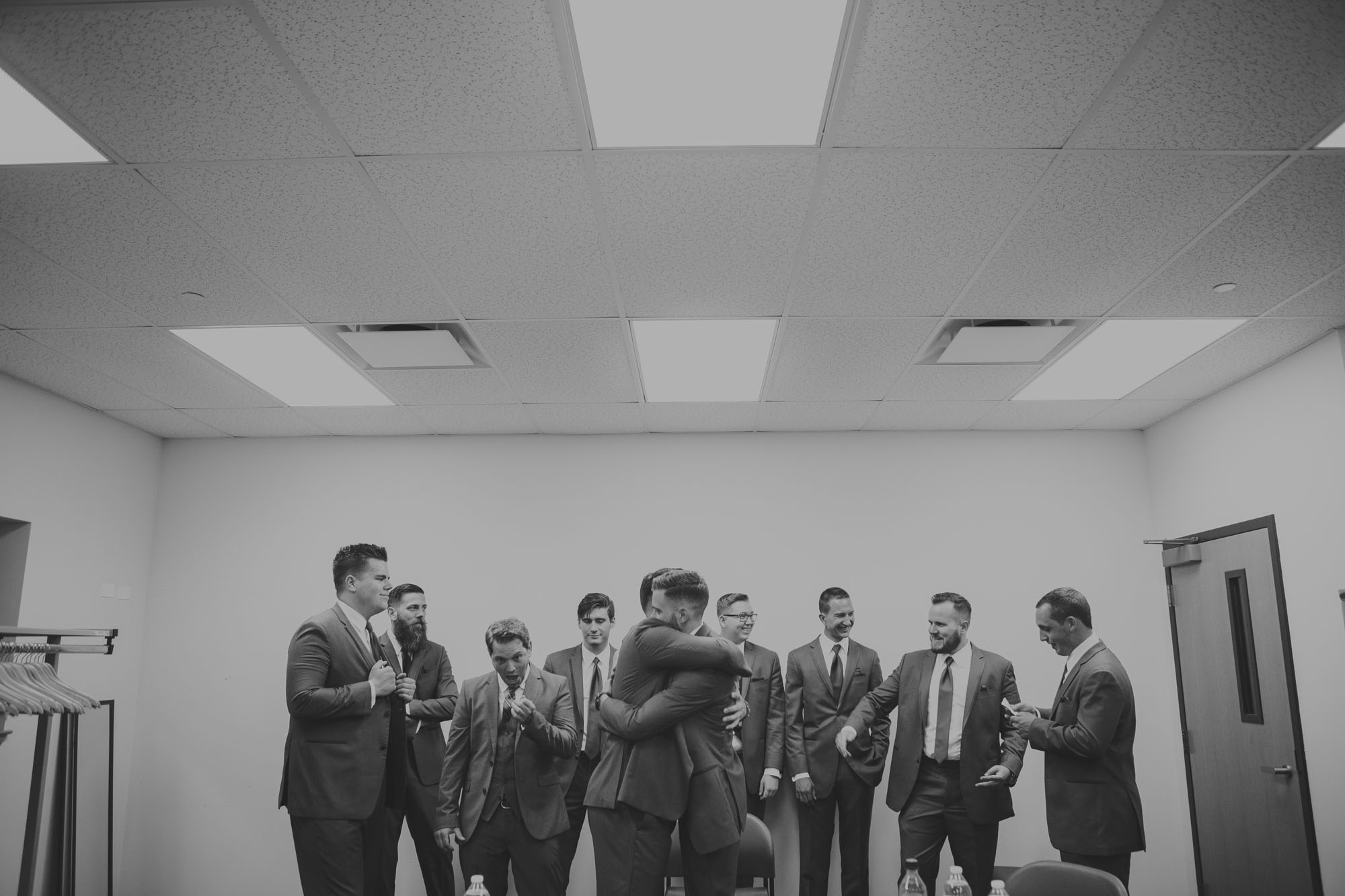 chicago_il_wedding_photography-0371