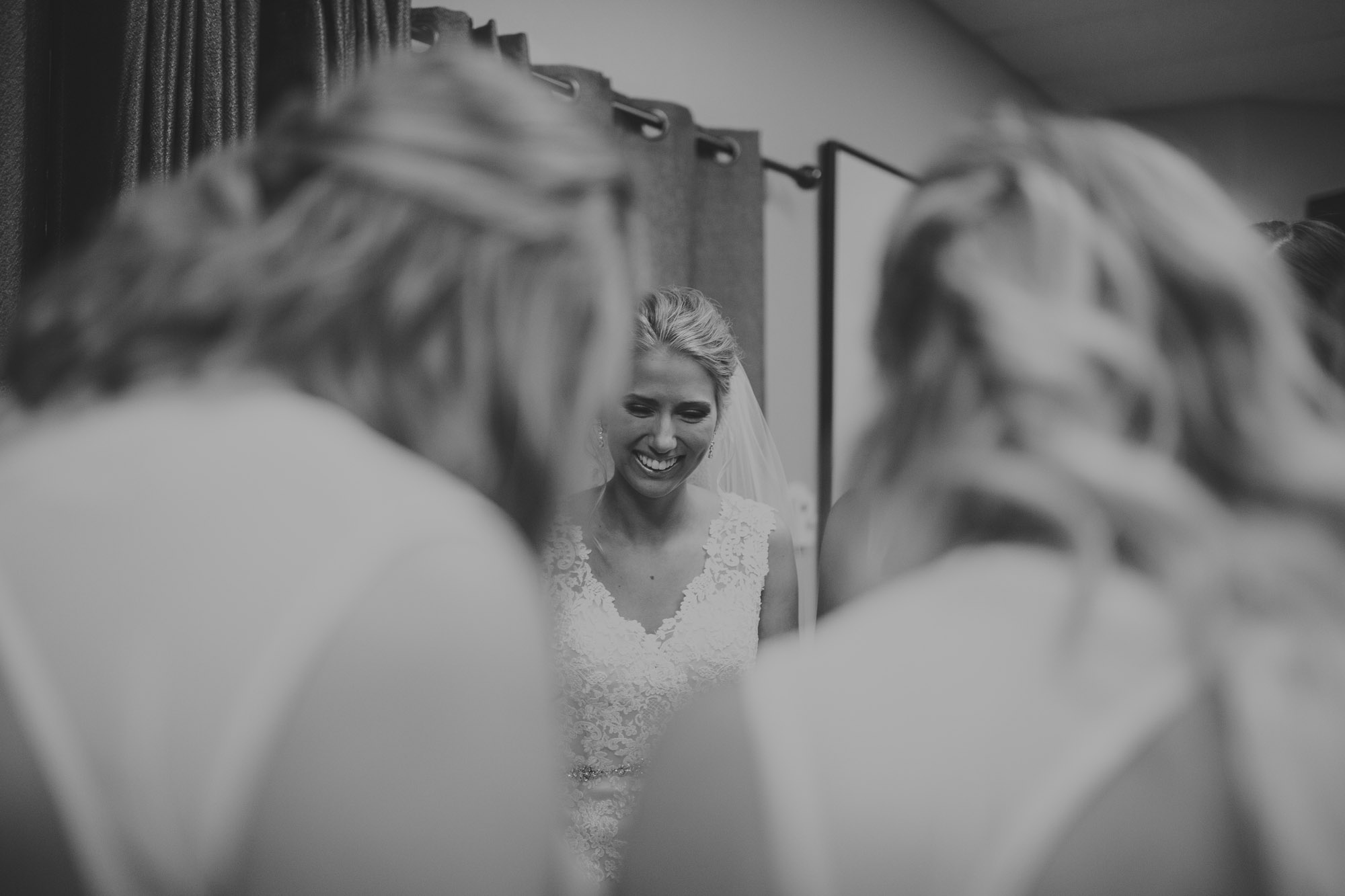 chicago_il_wedding_photography-0373