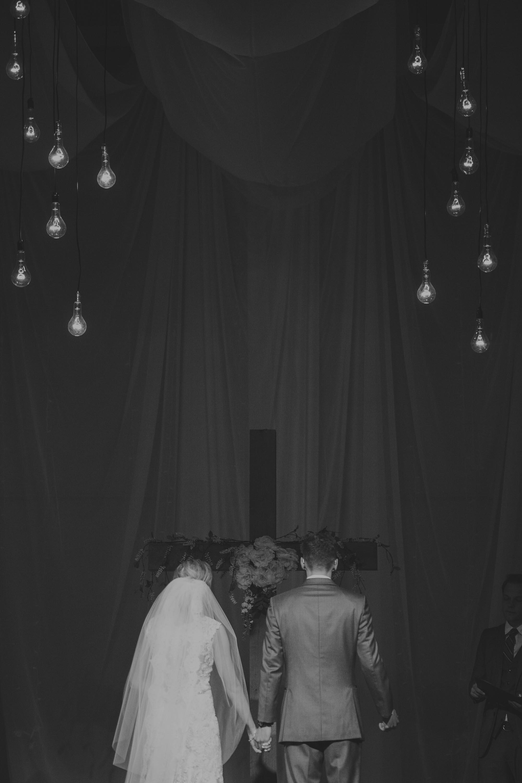 chicago_il_wedding_photography-0444