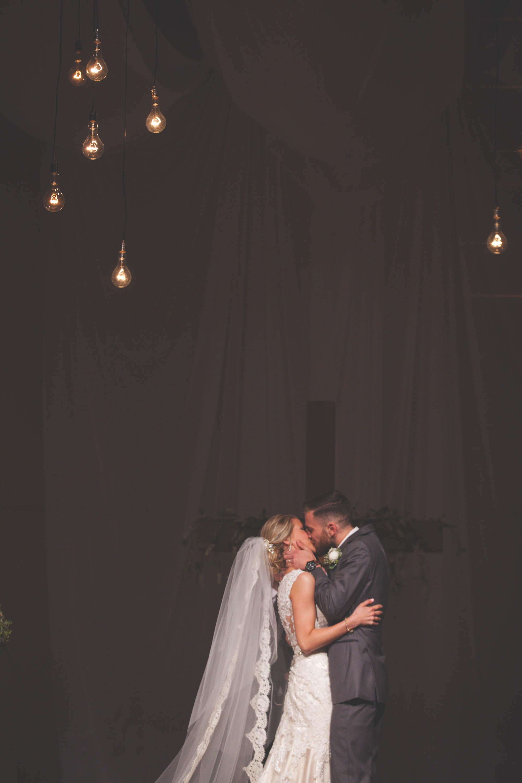 chicago_il_wedding_photography-0457